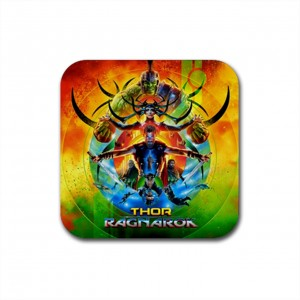http://www.starsonstuff.com/25887-thickbox/thor-ragnarok-set-of-4-coasters.jpg