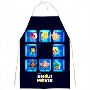 http://www.starsonstuff.com/25900-thickbox/the-emoji-movie-bbq-kitchen-apron.jpg