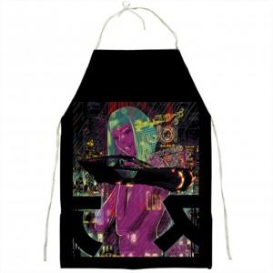 http://www.starsonstuff.com/25903-thickbox/bladerunner-2049-bbq-kitchen-apron.jpg