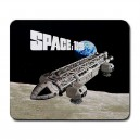 Space 1999 - Large Mousemat