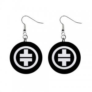 http://www.starsonstuff.com/26-66-thickbox/take-that-button-earrings.jpg