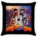 Disney Pixar Coco - Cushion Cover