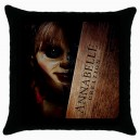 Annabelle Creation - Cushion Cover