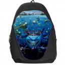 Disney Finding Nemo - Rucksack / Backpack