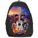 Disney Pixar Coco - Rucksack / Backpack