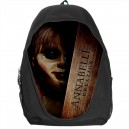 Annabelle Creation - Rucksack / Backpack