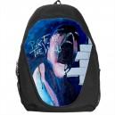 Pink Floyd The Wall - Rucksack / Backpack
