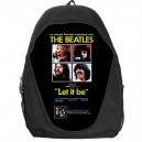 The Beatles - Rucksack / Backpack