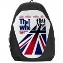 The Who - Rucksack / Backpack