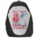 Elvis Presley - Rucksack / Backpack