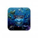 Disney Finding Nemo - Set Of 4 Coasters