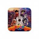 Disney Pixar Coco - Set Of 4 Coasters