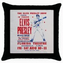 Elvis Presley - Cushion Cover
