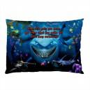 Disney Finding Nemo - Pillow Case