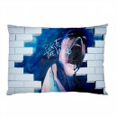Pink Floyd The Wall - Pillow Case