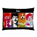 The Beatles Retro - Pillow Case