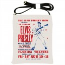 Elvis Presley - Shoulder Sling Bag
