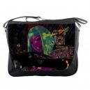 Bladerunner 2049 - Messenger Bag