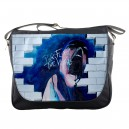 Pink Floyd The Wall - Messenger Bag