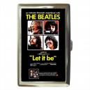 The Beatles - Cigarette Money Case