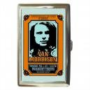 Van Morrison - Cigarette Money Case