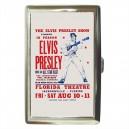 Elvis Presley - Cigarette Money Case