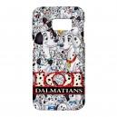 Disney 101 Dalmations - Samsung Galaxy S7 Edge Case