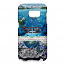 Disney Finding Nemo - Samsung Galaxy S7 Edge Case
