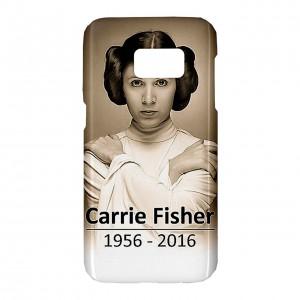 http://www.starsonstuff.com/26298-thickbox/carrie-fisher-princess-leia-samsung-galaxy-s7-edge-case.jpg