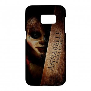 http://www.starsonstuff.com/26299-thickbox/annabelle-creation-samsung-galaxy-s7-edge-case.jpg