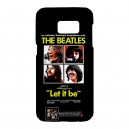 The Beatles - Samsung Galaxy S7 Edge Case