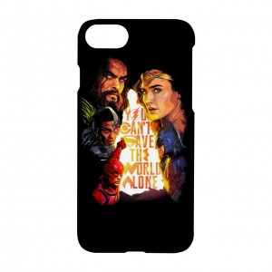 http://www.starsonstuff.com/26310-thickbox/justice-league-rock-apple-iphone-8-case.jpg