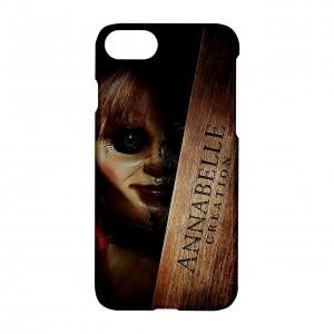http://www.starsonstuff.com/26313-thickbox/annabelle-creation-apple-iphone-8-case.jpg