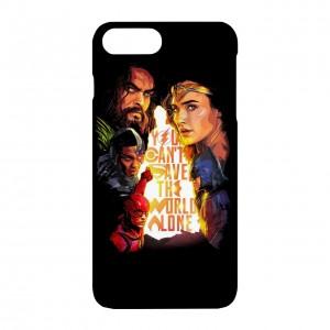 http://www.starsonstuff.com/26317-thickbox/justice-league-apple-iphone-8-plus-case.jpg