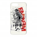 Eminem Slim Shady - Apple iPhone 8 Plus Case