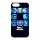 The Emoji Movie - Apple iPhone 8 Plus Case