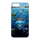 Disney Finding Nemo - Apple iPhone 8 Plus Case