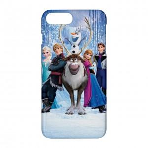http://www.starsonstuff.com/26338-thickbox/disney-frozen-apple-iphone-8-plus-case.jpg