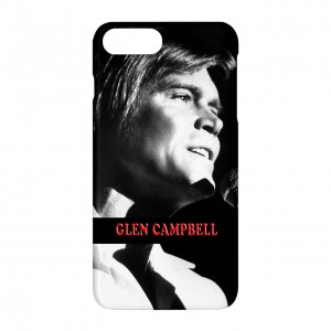 http://www.starsonstuff.com/26339-thickbox/glen-campbell-apple-iphone-8-plus-case.jpg