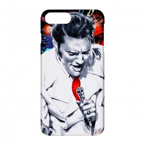 http://www.starsonstuff.com/26340-thickbox/elvis-presley-apple-iphone-8-plus-case.jpg