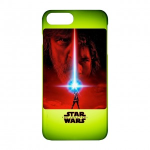 http://www.starsonstuff.com/26341-thickbox/star-wars-the-last-jedi-apple-iphone-8-plus-case.jpg