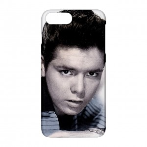 http://www.starsonstuff.com/26342-thickbox/cliff-richard-apple-iphone-8-plus-case.jpg
