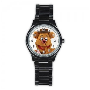 http://www.starsonstuff.com/26360-thickbox/the-muppets-kermit-the-frog-mens-black-stainless-steel-round-watch.jpg
