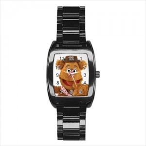 http://www.starsonstuff.com/26361-thickbox/the-muppets-kermit-the-frog-mens-black-stainless-steel-barrel-style-watch.jpg