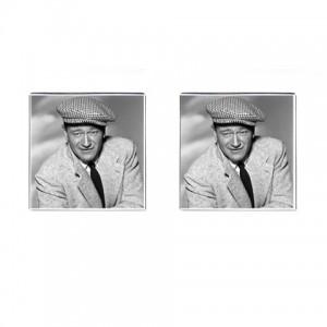 http://www.starsonstuff.com/268-337-thickbox/john-wayne-cufflinks-square.jpg