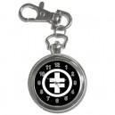 Take That Key Chain Watch