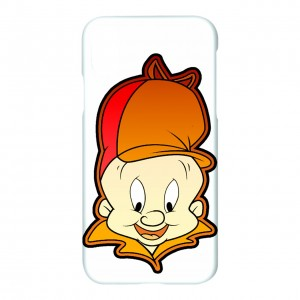 http://www.starsonstuff.com/27020-thickbox/elmer-fudd-apple-iphone-x-case.jpg