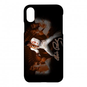 http://www.starsonstuff.com/27022-thickbox/elvis-presley-apple-iphone-x-case.jpg