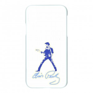 http://www.starsonstuff.com/27023-thickbox/elvis-presley-apple-iphone-x-case.jpg