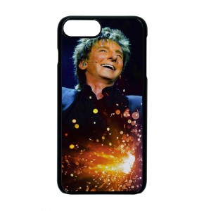 http://www.starsonstuff.com/27081-thickbox/barry-manilow-apple-iphone-7-plus-case.jpg